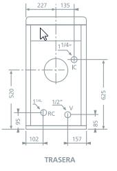 Caldera de gasoil Domusa Jaka HFS 30_product_product_product_product