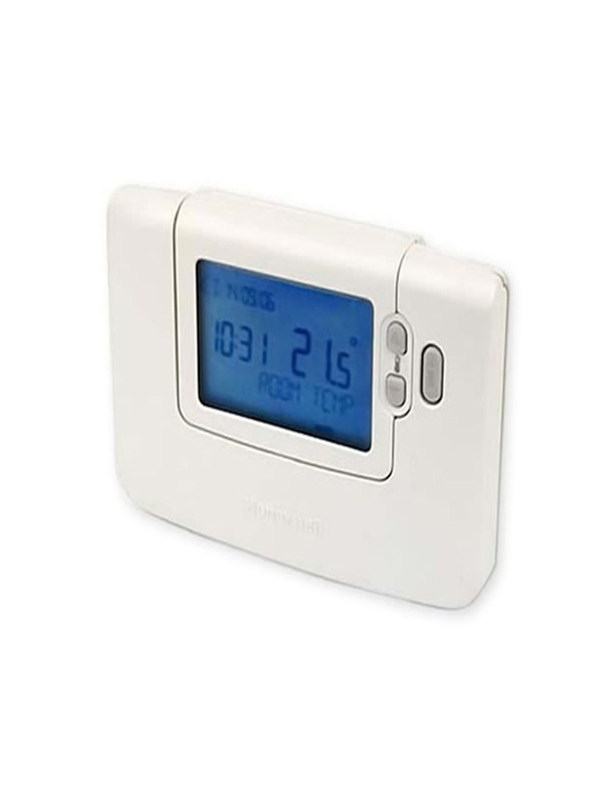 Termostato digital honeywell cm 907 compra online - Termostato digital precio ...