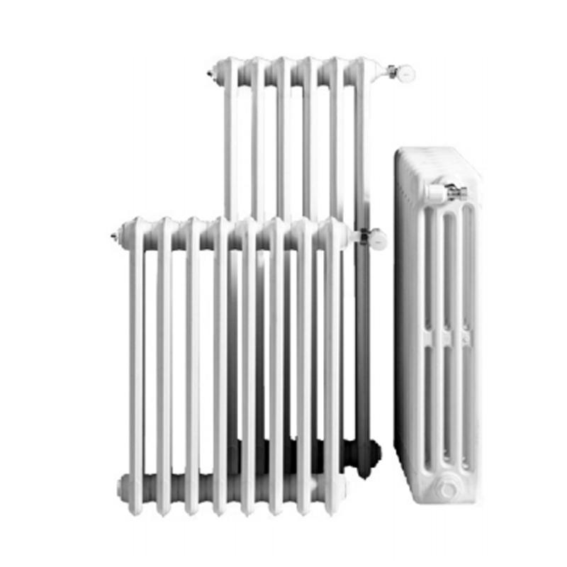 Radiadores baxiroca cl sico n80 4 compra online - Radiadores de calefaccion de segunda mano ...