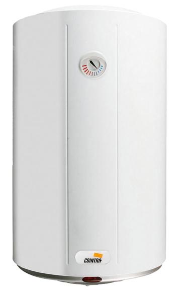 Termo eléctrico Cointra TNC-100