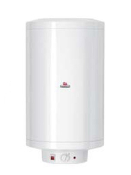 Termo eléctrico Saunier Duval E-SD 100 ES C2_product