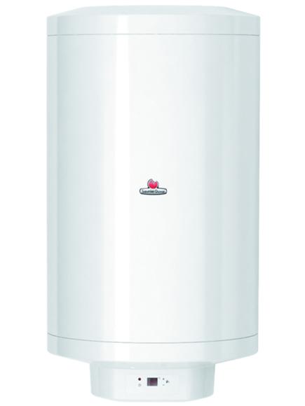 Termo eléctrico Saunier Duval E-SD 150 ES S2_product_product