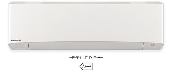 Panasonic-Etherea