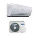 Precio aire acondicionado Baxi 25