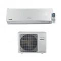Precio aire acondicionado Daitsu 9