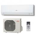 Precio aire acondicionado Fujitsu