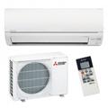Precio aire acondicionado mitsubishi 35