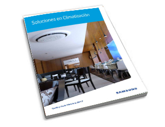 Catálogo Tarifa Samsung 2017