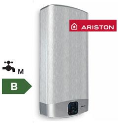 Termo eléctrico Ariston VELVO