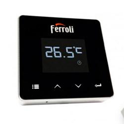 blackfriday2020-termostato-ferroli.jpg