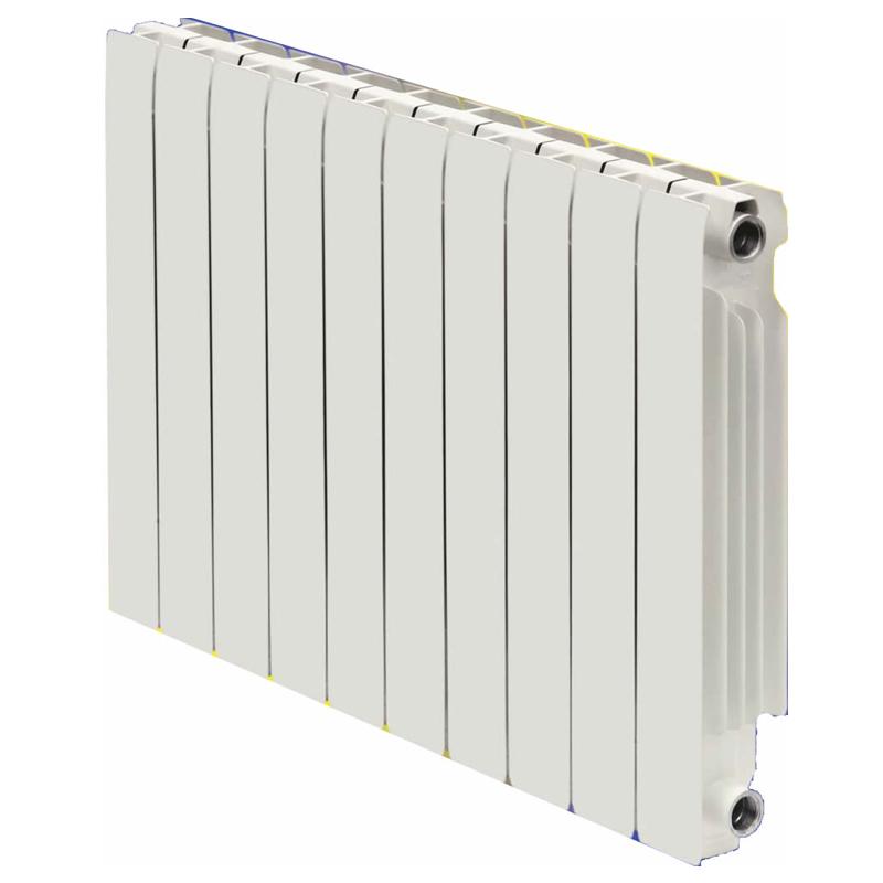 Radiador aluminio ferroli europa600 c compra online - Precio radiador aluminio ...