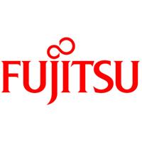 Marca Fujitsu