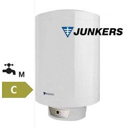 Termos eléctricos Junkers