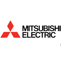 Marca Mitsubishi Electric