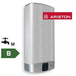 Termo eléctrico Ariston VELVO