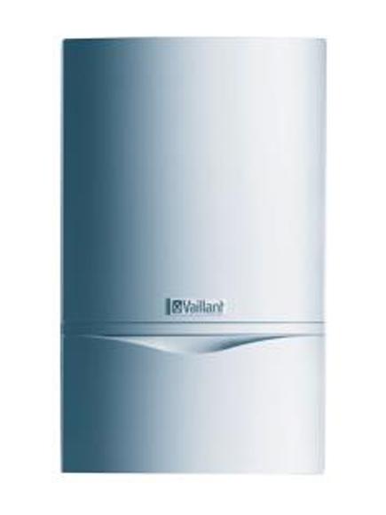 Vaillant Ecotec VM ES 656/4-5 A