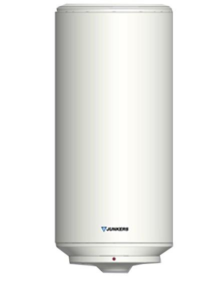 Junkers Elacell Slim 50L vertical