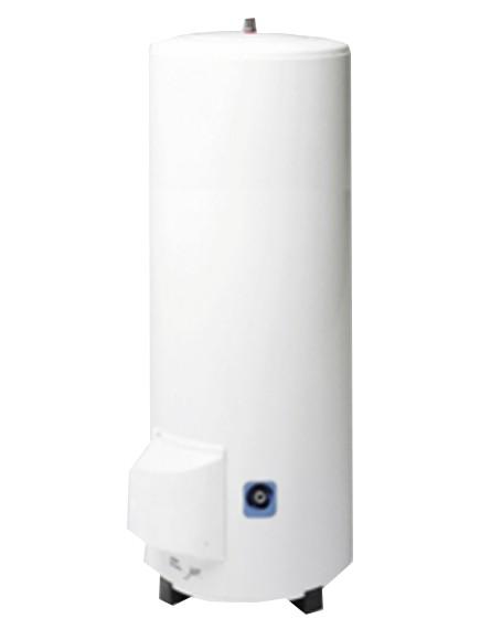 Calentador eléctrico Junkers Elacell 300 L