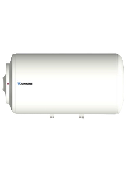 Termo eléctrico Junkers Elacell horizontal 50 L