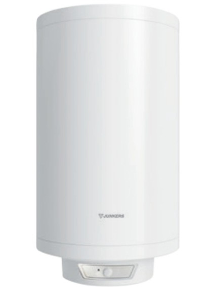 Termo eléctrico Junkers Elacell Comfort 80 L