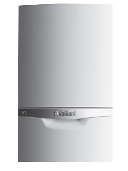 Caldera Vaillant ecoTEC exclusive VMW 436/5-7