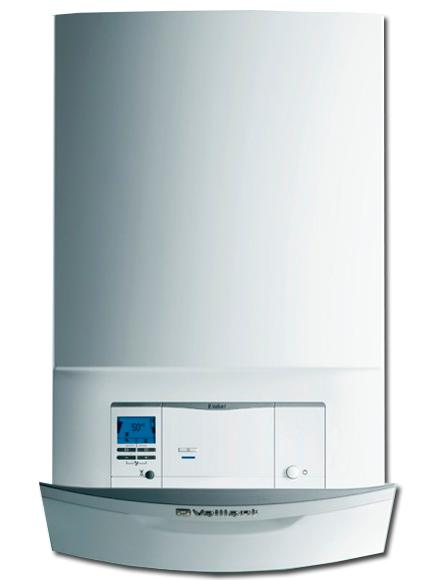ecoTEC plus VMW ES 346/5-5
